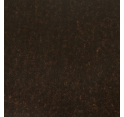 Paperstone Countertop - Chocolate
