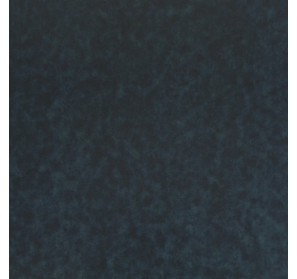 Paperstone Countertop - Denim