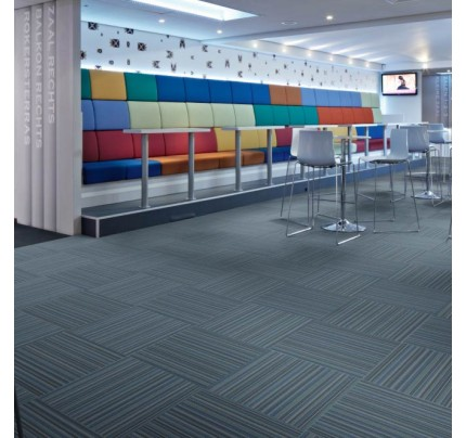 Flotex Integrity2 Carpet Tile