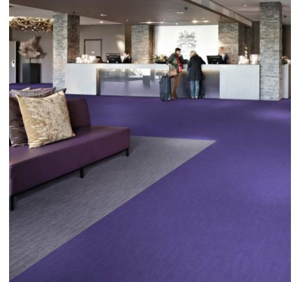Flotex Color Penang Carpet Tile