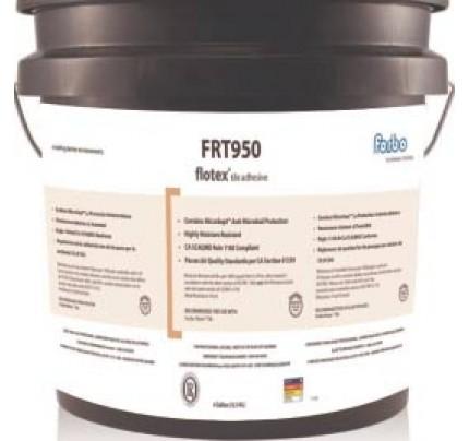 FRT950 4 Gallon Flotex Tile Adhesive