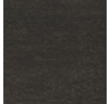 Paperstone Countertop - Gunmetal