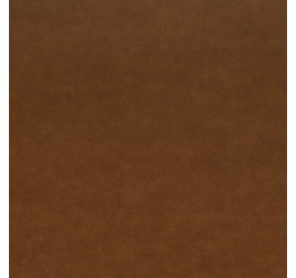 Paperstone Countertop - Leather
