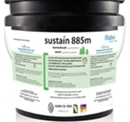 885m 4 Gallon Marmoleum Adhesive