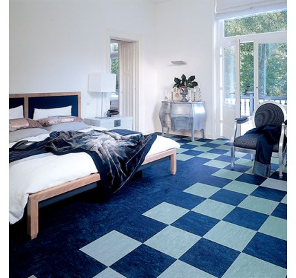Forbo Marmoleum Composition Tile - MCT