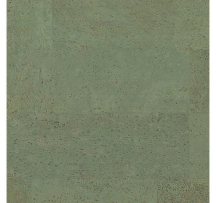 reColour Mint