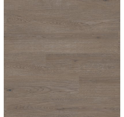 Mystic Grey Oak