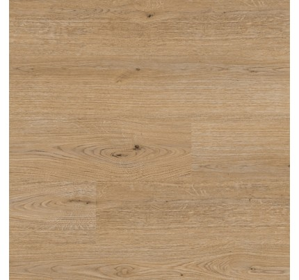 Natural Dark Oak