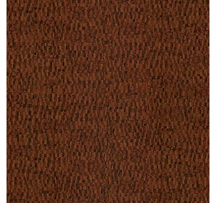 Nova Cork New Dimensions Planks - Brown Weave