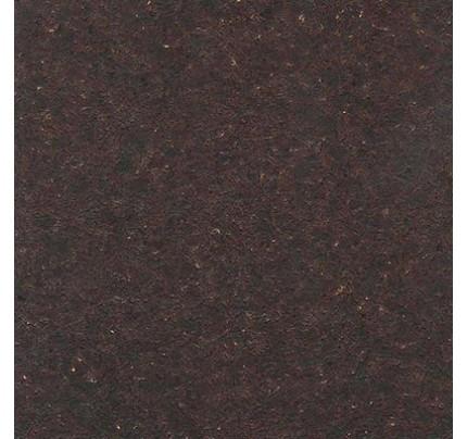 Nova Cork Naturals - Dark Mono Massive
