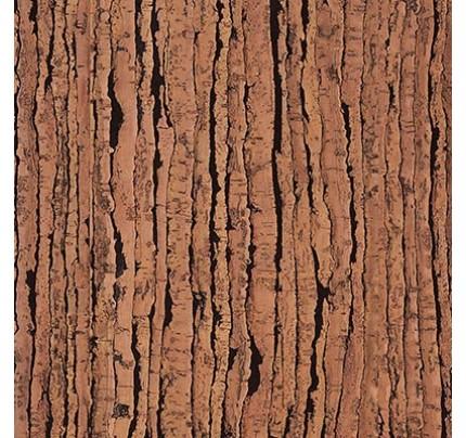 Nova Cork Naturals - Tigre