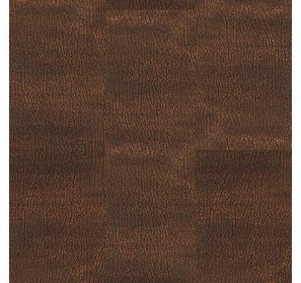 Nova Leather - Bison Gold