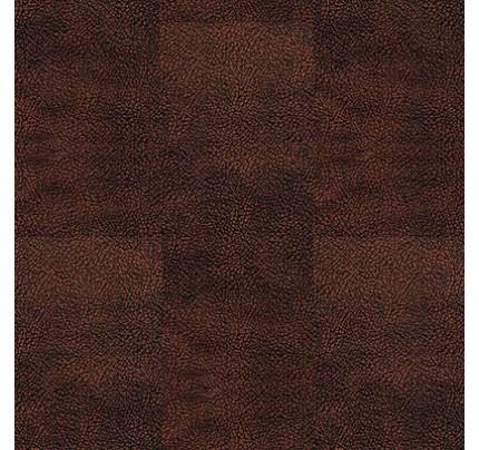 Nova Leather - Bison Oxyd