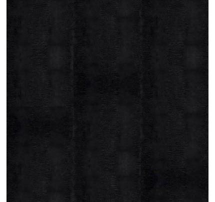 Nova Leather - Boa Black