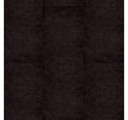 Nova Leather - Buffalo Mocca