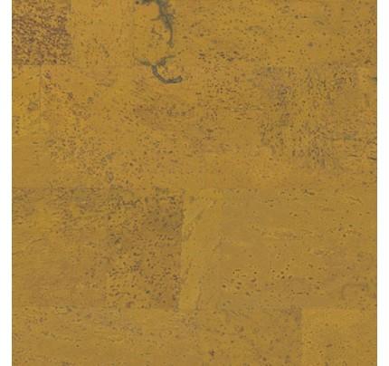 reColour Saffron