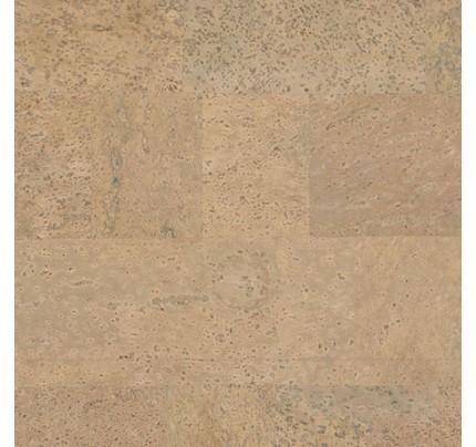 reColour Sand