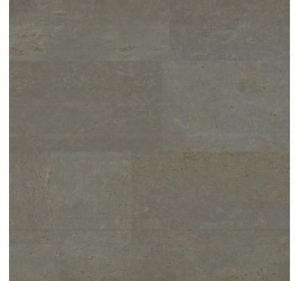 reColour Slate Grey