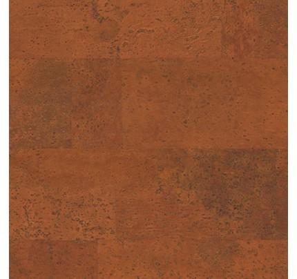 reColour Terracotta