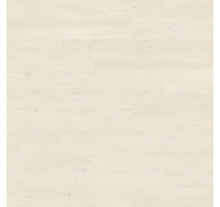 White Forest Oak