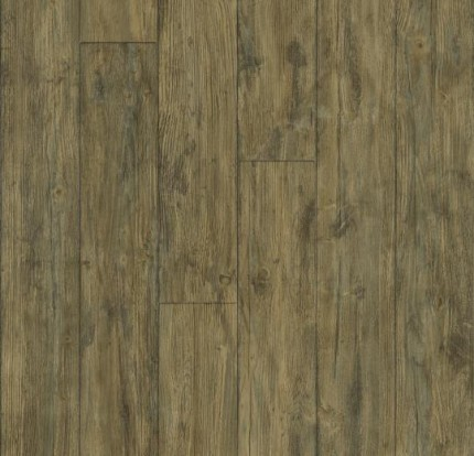 Flotex Naturals Carpet Antique Pine