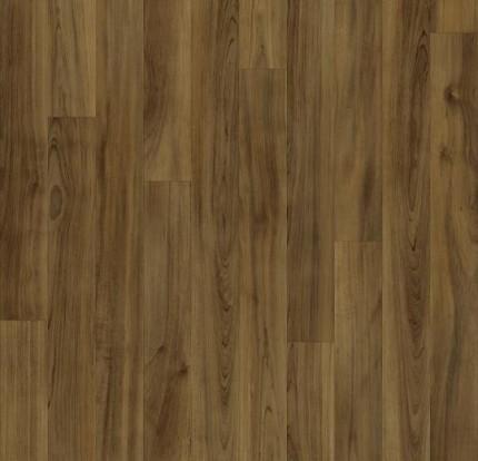 Flotex Naturals Carpet Cedar