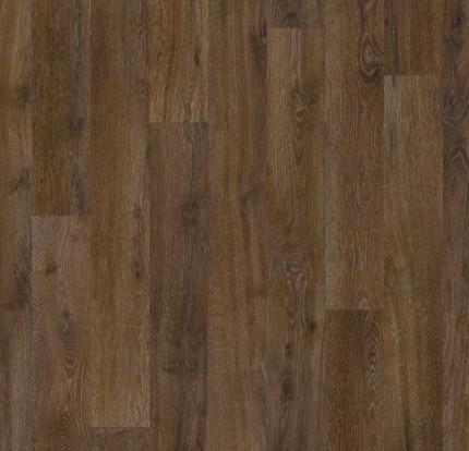 Flotex Naturals Carpet Chestnut