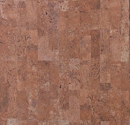 Flotex Naturals Carpet Cork Amber