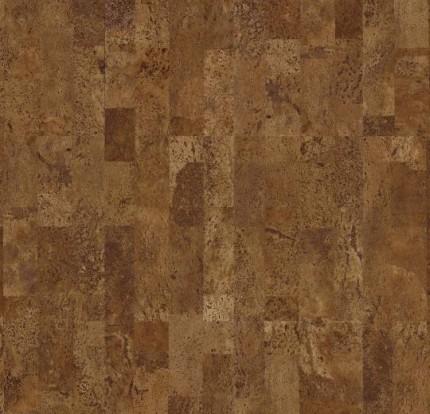 Flotex Naturals Carpet Cork Sienna