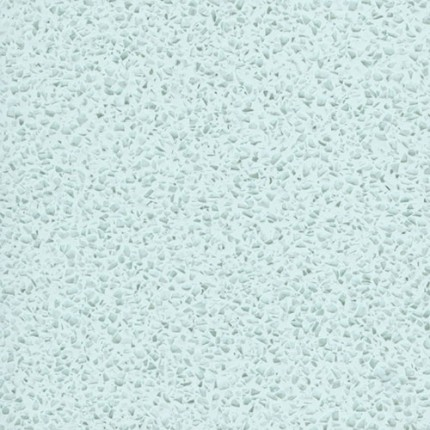 Durat 230 Recycled Polyester Countertop