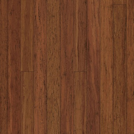 Muse Engineered Locking Strand Woven Bamboo - Tavern Strip (US Floors)