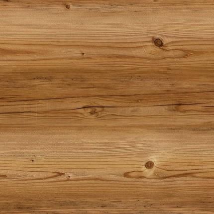 Sprucewood (Amorim)