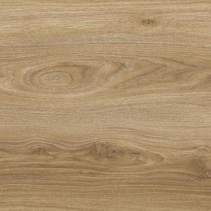 Highland Oak (Amorim)