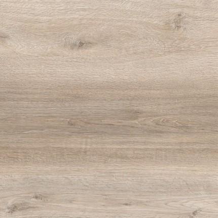 Ocean Oak (Amorim)