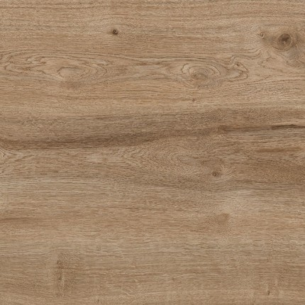 Field Oak (Amorim)