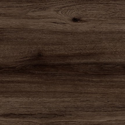 Dark Onyx Oak (Amorim)