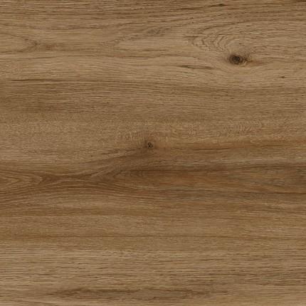 Mocca Oak (Amorim)