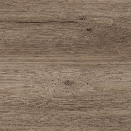 Quartz Oak (Amorim)
