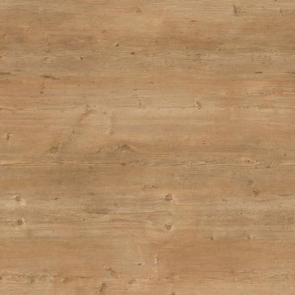 ntain Oak Amorim Wise Wood Pro