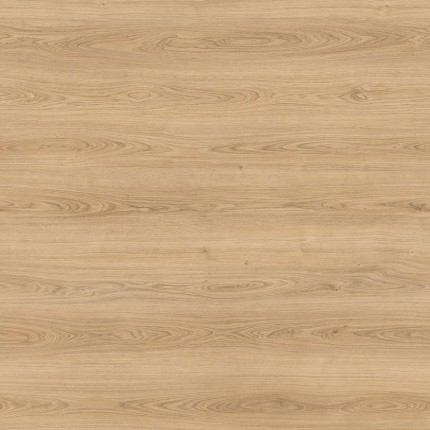 Royal Oak  Amorim Wise Wood Pro