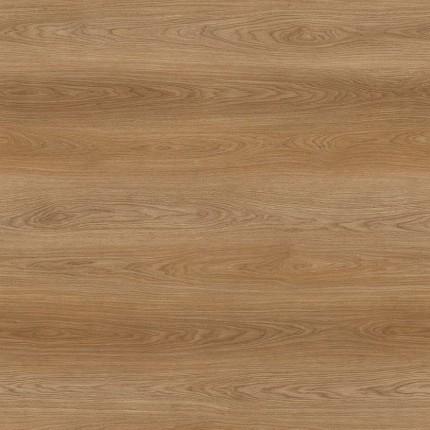Manor Oak  Amorim Wise Wood Pro