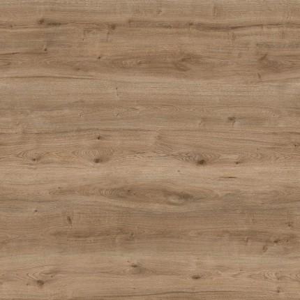 Field Oak  Amorim Wise Wood Pro