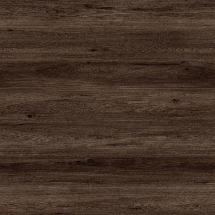 Dark Onyx Oak Amorim Wise Wood Pro