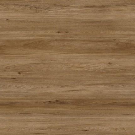 Mocca Oak Amorim Wise Wood Pro