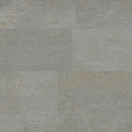 reColour Cork Ash