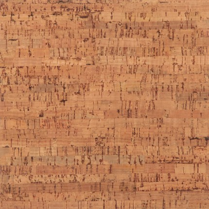APC Cork Adhered Collection - Avenue