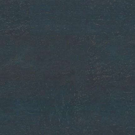 APC Cork Adhered Collection - Blue Moon