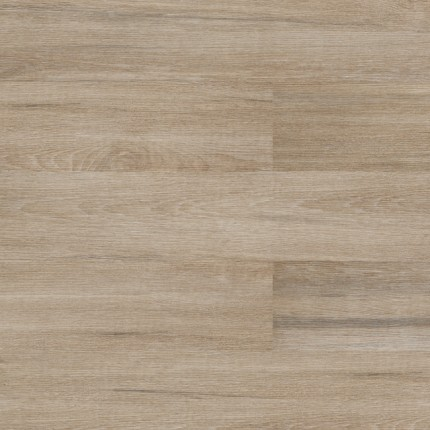 Contempo Oak (Amorim)
