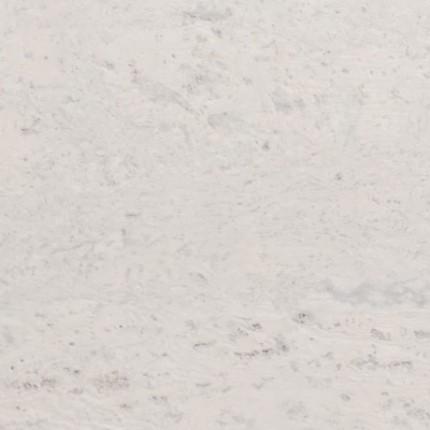 APC Cork Assortment Collection - Conus White
