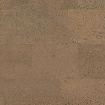 reColour Cork Desert